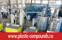 plastic-compounds